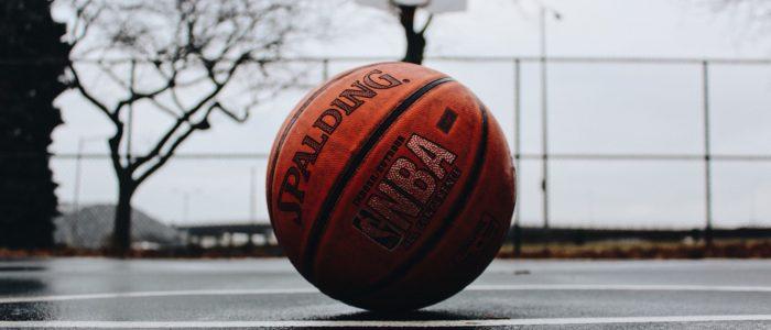 Visu laiku labākie basketbola spēlētāji